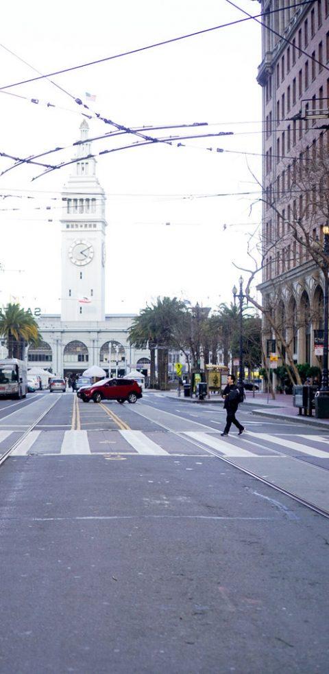 MY MOST INSANE TRIP TO SAN FRANCISCO-2
